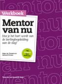 leerlingbegeleiding werkboek