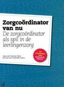 Zorgcoordinator