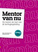 Mentor van nu - de beste leerlingbegeleiding