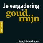 Vergadering-als-goudmijn-omslag