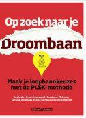 DROOMBAAN-COVER