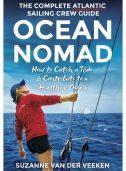 Ocean-Nomad-Sailing-Crew-Guide-cover-lr