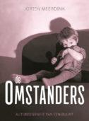 kindermishandeling-omstanders