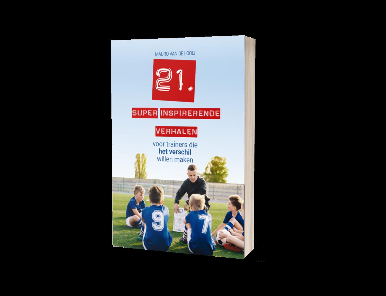 21-verhalen-voor-trainers-omslag